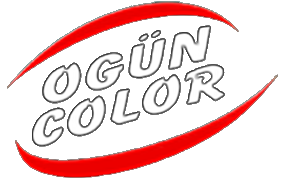 Ogün Color