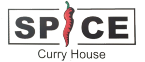 Spice Curry House