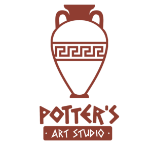 Potter's Art Studio