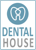 Dental House - Dr. Elgin Işık